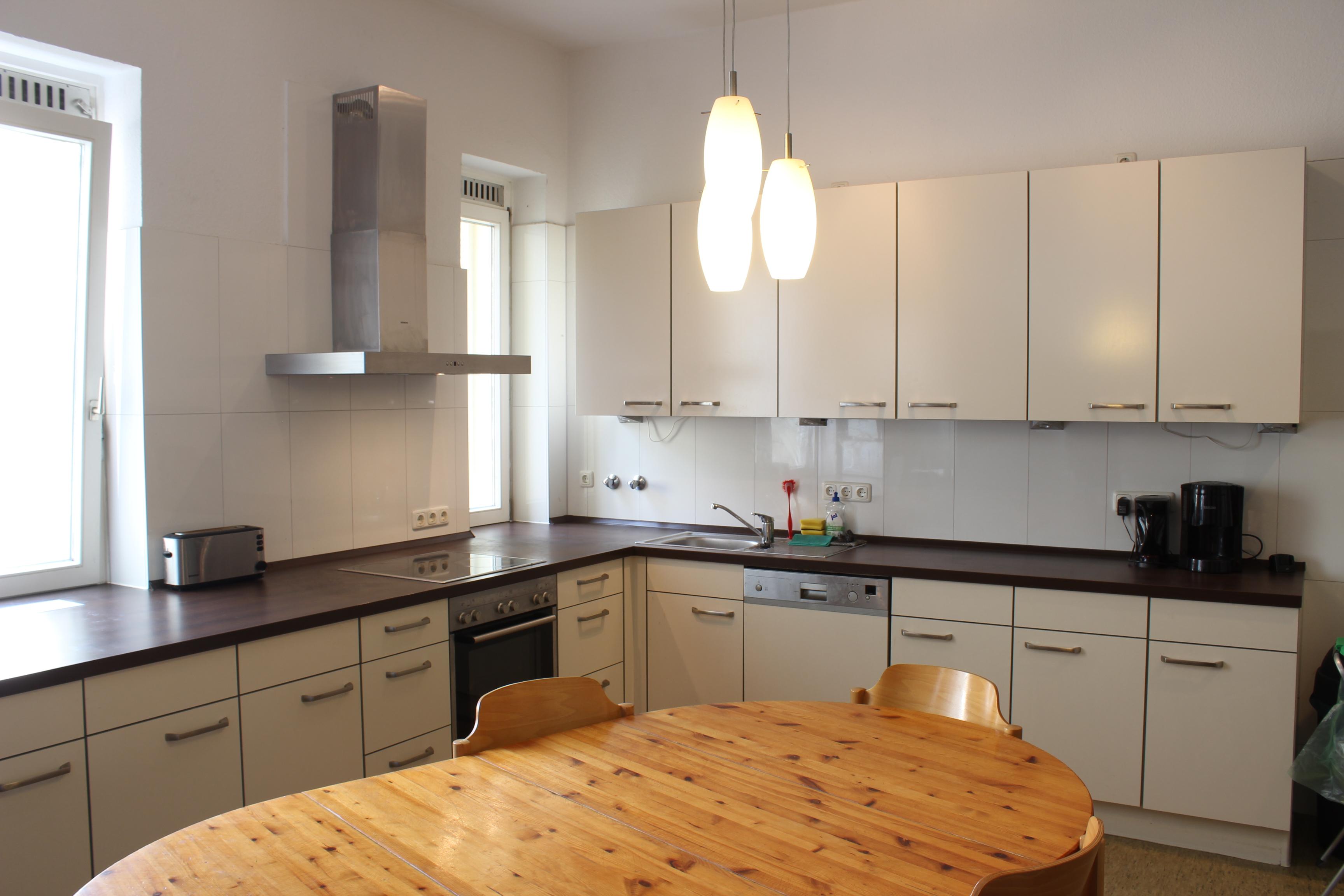 Küchen Braunschweig küchen studentenwohnheim eppendorf e v